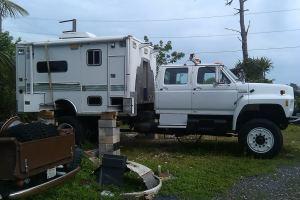 Ambu-truck