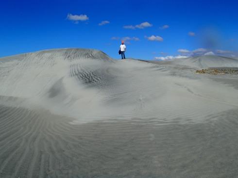 Punta Santa Rosalilita