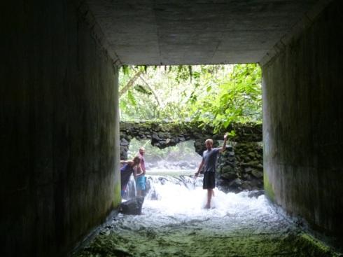 hot springs3